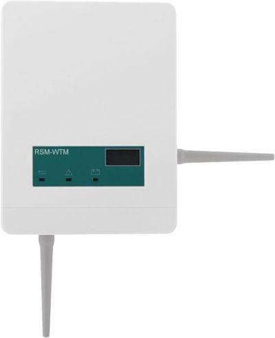 RSM-WTM Rádiové rozhraní pro bezdrátové prvky řady FIREwave