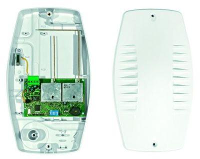 RTX-200-433/868 Bezdrátový přijímač/vysílač