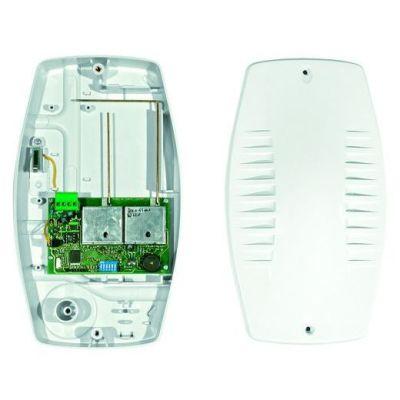 RTX-500-BWL Koordinátor rádiových prvků, bílý
