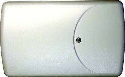 RX-450-433/868 Bezdrátový přijímač