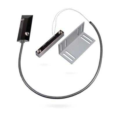 SA-220 Kontakt přejezdový magnetický