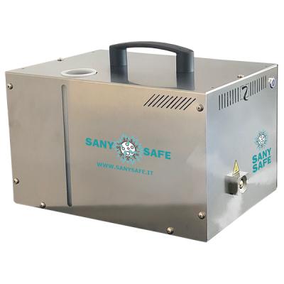 SANY-SAFE-SUPER-FAST-4G