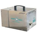 SANY-SAFE-SUPER-FAST-BT Přenosná jednotka pro dezinfekci prostoru do 300m3