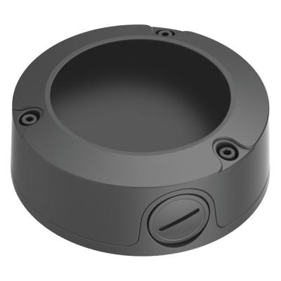 SBO-126B Montážní box pro bullet kamery XNO-L a QNO-8080R