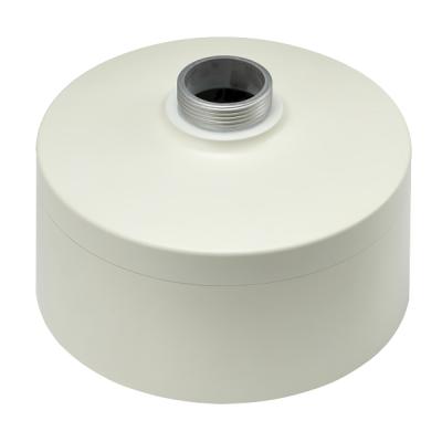 SBP-168HM Příruba pro montáž PTZ dome kamery XNP-6120H na stěnovou konzoli