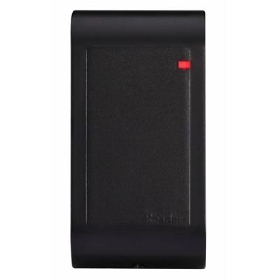SBR-1EM-W2 Bezdotyková čtečka identifikačních karet EM marine 125kHz