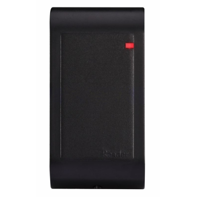 SBR-1MF-W2 Bezdotyková čtečka identifikačních karet Mifare 13,56MHz