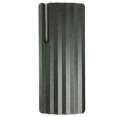 SBR-P3EM-W3 Bezdotyková čtečka identifikačních karet EM marine 125kHz