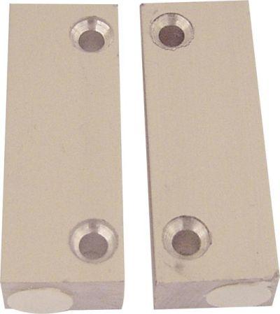 SC-110 Magnetický detektor pro povrchovou montáž, dosah 16mm
