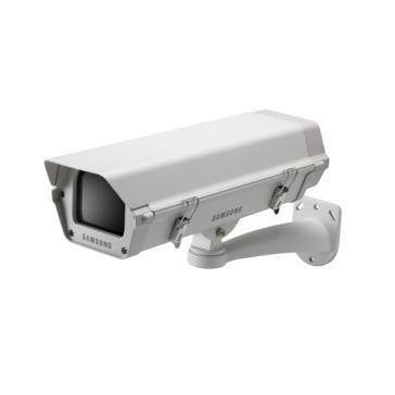 SHB-4200H Venkovní duralový kryt kamery s topením