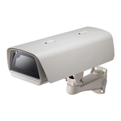 SHB-4301H2