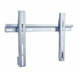 """SHO-1020 Univerzální držák LCD/plazma monitoru na stěnu do 37"""""""
