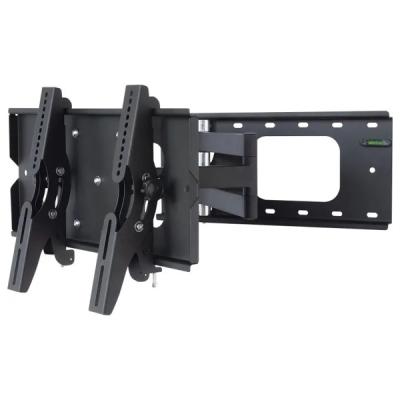 """SHO-1050 Univerzální držák LCD/plazma monitoru na stěnu do 37"""""""