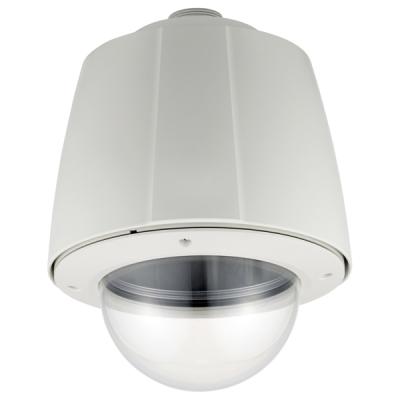 SHP-3701H Venkovní kryt s vyhříváním pro SpeedDome kamery XNP/QNP/HCP