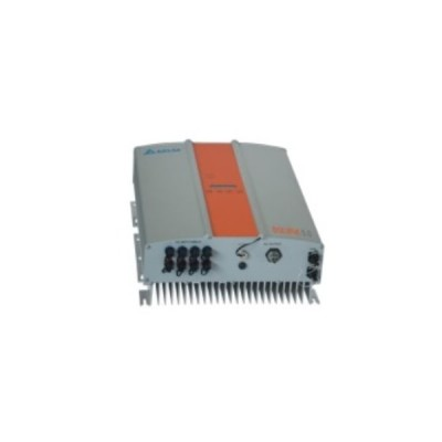 SI-2500 Fotovoltaický měnič 1 fázový pro solární výkon do 3.1 kWp