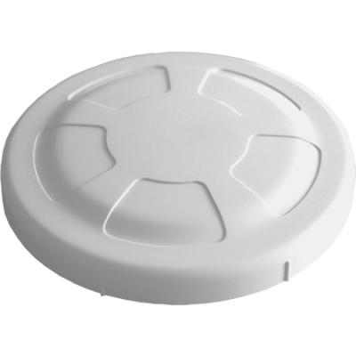 SI-CAP(WHT) Ochranný kryt