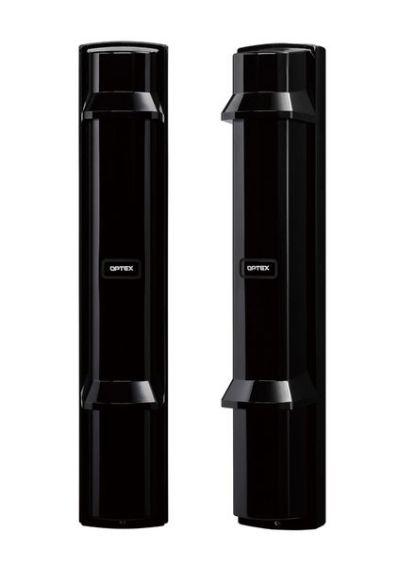 SL-200QN Vnější 4-paprsková infrazávora, dosah 60m exteriér