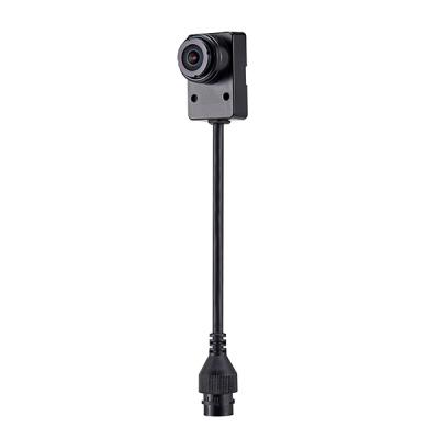 SLA-T2480VA Pevný objektiv 2.4mm 2MPx pro multisenzor kameru PNM-9000QB