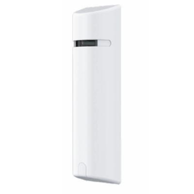 SLA-T4680DW Snímací hlava - dveřní kukátko pro kameru XNB-6001, bílá