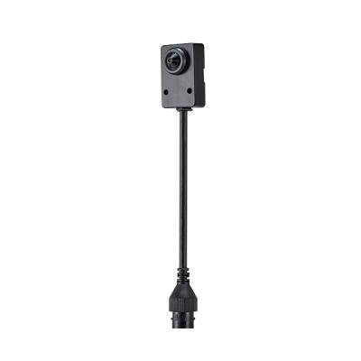 SLA-T4680V Snímací hlava pro kameru XNB-6001