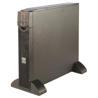 Smart-RT-1000 Zálohovací UPS zdroj on-line, výkon 1000VA