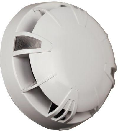 SMOKY-WL Bezdrátový požární detektor