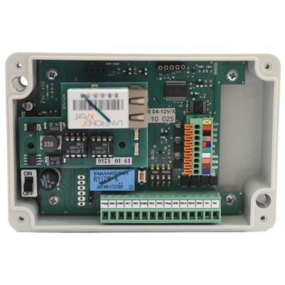 SMR-04-L