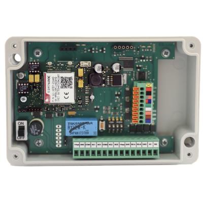 SMR-04-LTE