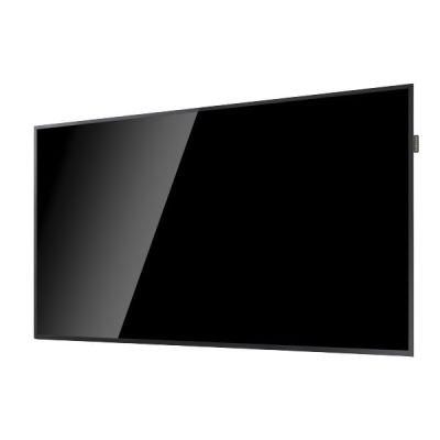 """SMT-4933 Profesionální LED monitor pro CCTV 16:9, úhlopříčka 49"""", audio"""