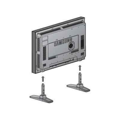 """SMX-400-ST Stojan na stůl pro LCD monitory 32""""-40"""" Samsung"""