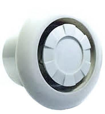 SO-FB-108 Vnitřní siréna, 108 dB
