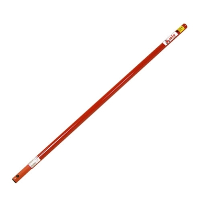 SOLO-101 Prodlužovací tyč 1,1m