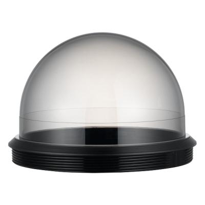SPB-PTZ6 Kouřový optický kryt pro vnitřní PTZ kamery