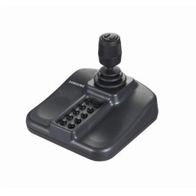 SPC-2000 USB joystick pro ovládání SpeedDome