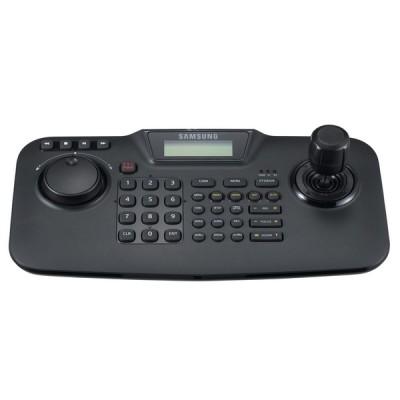 SPC-2010 Multifunkční klávesnice pro SpeedDome a DVR