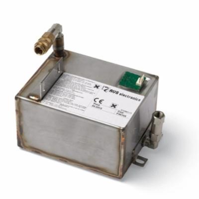 FOGGY-SRB-10 Náplň pro zamlžovací zařízení, 1 litr