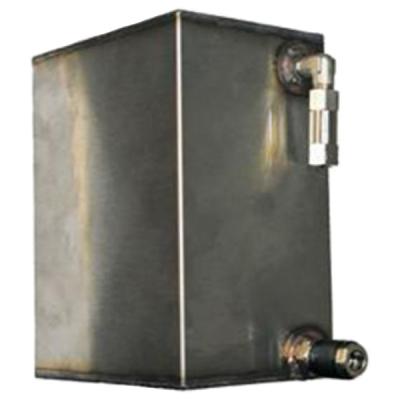 FOGGY-SRB-15 Náplň pro zamlžovací zařízení, 1 litr