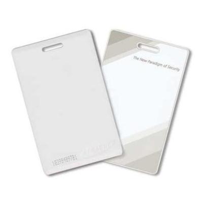 SSA-C110 Přístupová karta Samsung clamshell