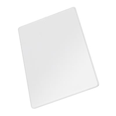 SSA-C200 Karta MIFARE