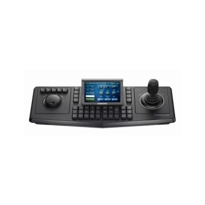SPC-6000 Komfortní multifunkční klávesnice pro SpeedDome a DVR