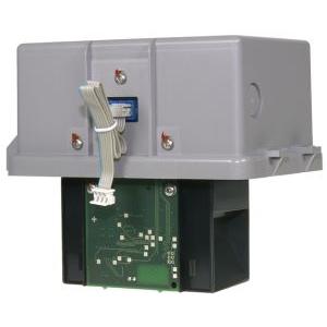SSD-535-3 SECURITON detektor do autonomního nasávacího hlásiče ASD-535