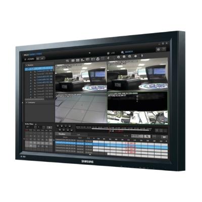 SSW-VD10L Virtuální matice - licence pro videostěnu