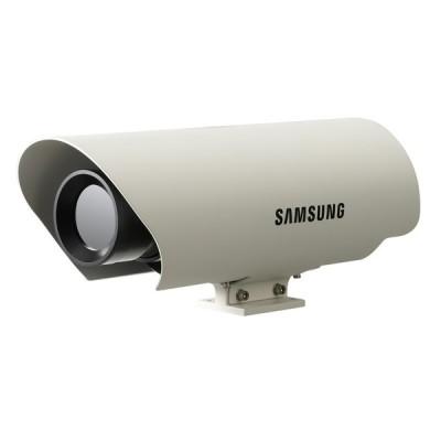 SCB-9060P DOPRODEJ - Infrakamera pro termovizní snímání scény