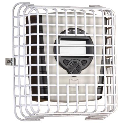 FIRERAY5000-KRYT Ochranný kryt řídící jednotky lineárního hlásiče FIRERAY5000