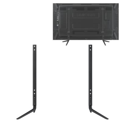 """STN-L4655E Stojan na stůl pro LED monitory 46""""-55"""" Samsung"""