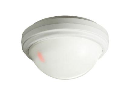 SX-360-Z Stropní infradetektor pohybu, 18m průměr záběru