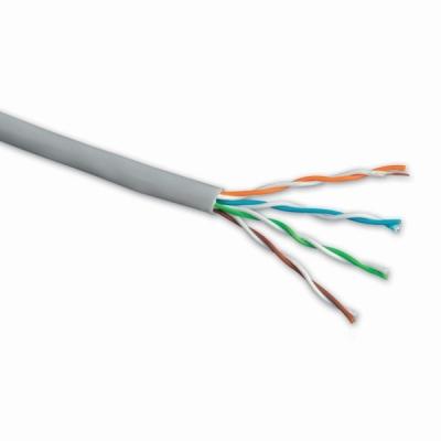 SXKD-5E-UTP-PVC /305 UTP kabel, kategorie 5e - balení 305m
