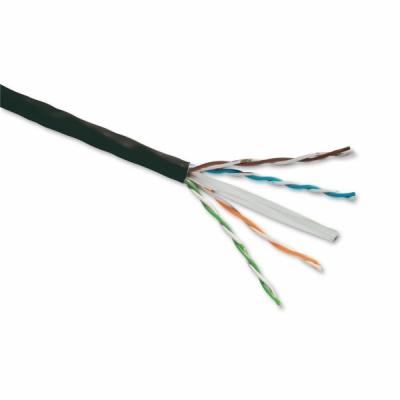SXKD-6-UTP-PE /500 UTP kabel, kategorie 6 venkovní - balení 500m