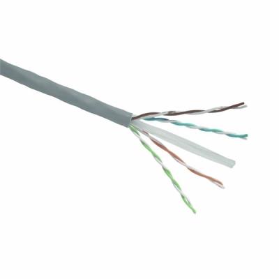 SXKD-6-UTP-PVC /500 UTP kabel, kategorie 6 - balení 500m
