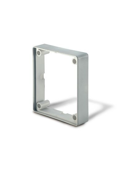 SZ2575 Rámeček pro montáž magnetu GTR0xxA010-xxx
